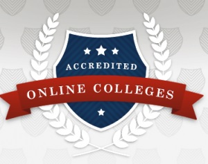 Accredited Online Colleges >> Accredited Non Profit Online Universities Online College