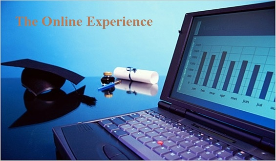 Accredited Online Colleges >> Accredited Online Colleges Or Universities Online College Degrees